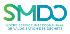 Syndicat Mixte du Département de l'Oise